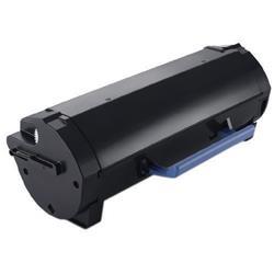 Dell B2360/B3460/B3465 High Capacity Toner Cartridge Black Ref 593-11168