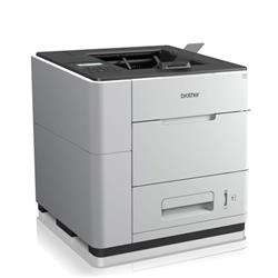 Brother Ref HL-S7000DN High-Speed Workgroup Printer White Ref HL-S7000DN