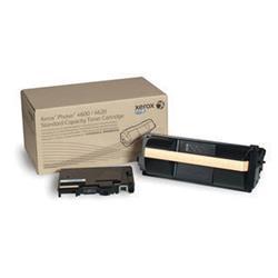 Xerox Toner Cartridge Black Ref 106R01533