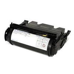 Dell 5210N/5310N Toner Cartridge Extra High Yield 20K Black Ref 595-10009 Ref 595-10009