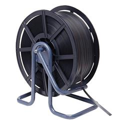 Portable Metal Strapping Floor Stand 91796001