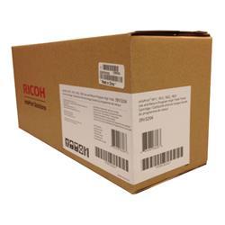 IBM Infoprint IPC1811/12/22/23 Toner Cartridge Black Ref 39V3204