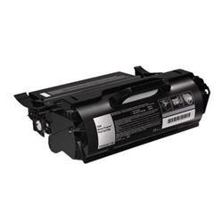 Dell 5230DN High Capacity Toner Cartridge Use and Return Black Ref 593-11049