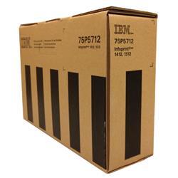 IBM Infoprint IP1512/1412 Drum Unit Ref 75P5712