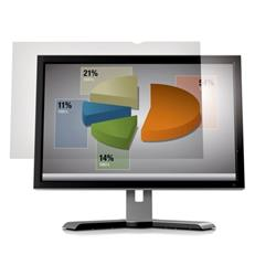 3M Anti-glare Filter 24in Widescreen 16:9 for LCD Monitor Ref AG24.0W9