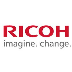 Ricoh SPC310 Yellow Toner Cartridge Ref. RIC406351