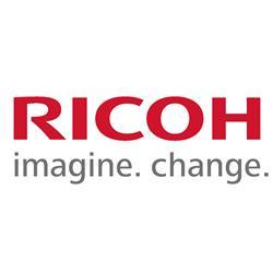 Ricoh SPC310 Yellow Toner Cartridge Ref. RIC406351