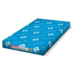 HP Premium Paper Multifunction Ream-Wrapped 80gsm A3 White Ref HPF1017CL [2500 Sheets]