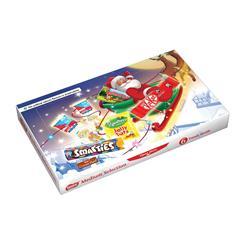 Nestle Kids Medium Selection Box Assorted Packs Ref 12310859
