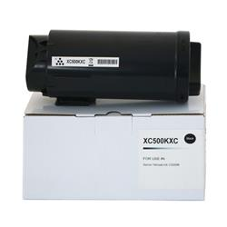 Alpa-Cartridge Compatible Xerox Versalink C500 Hi Yield Black Toner 106R03876