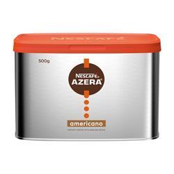 Nescafe Azera Americano 500g 12284221