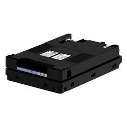 Canon WG-Series MC50 OS Maintenance Kit 2723C002