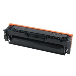Alpa-Cartridge Compatible Canon 054BK Black Toner 3024C002