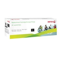 Xerox Replacement Toner For CF540A 006R03613