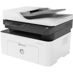 HP Laser 137fnw 1200 x 1200 DPI 21 ppm A4 Wi-Fi