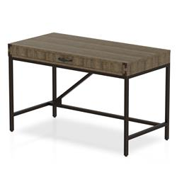 Chester Boutique Desk