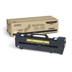 Originale Xerox 115R00038 Fusore