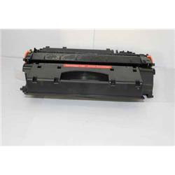 Alpa-Cartridge Compatible Canon MF6680 Black Toner C120C Type 120 also for Type 720