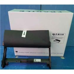 ALPA-CArtridge Comp Samsung SLM2625 Drum Unit MLT-R116