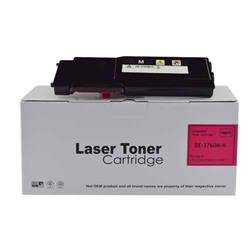 ALPA-CArtridge Comp Dell C3760 Extra Hi Yield Magenta Toner DE-3760HM 593-11121