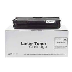 ALPA-CArtridge Comp Samsung SL-M2020 Black Toner MLT-D111S