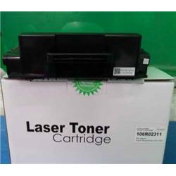 ALPA-CArtridge Comp Xerox WorkCentre 3325 Toner 106R02311