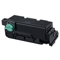 Samsung 304L (20,000 Pages) High Yield Black Toner Cartridge for SL-M4583FX Printer