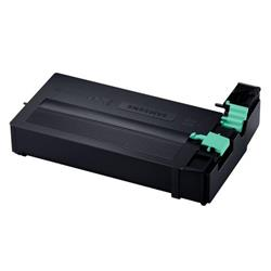 Samsung 358S (Yield 30,000 Pages) Extra High Yield Black Toner Cartridge for SL-M5370LX/SL-M4370LX Laser Printers