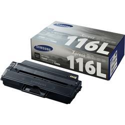 Originale Samsung MLT-D116L/ELS - Toner Alta resa 116L - Nero