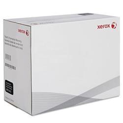 Xerox (Yellow) Ink Cartridge