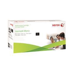 Xerox Compatible Toner Black 52D2X00 52D2X0E 006R03482