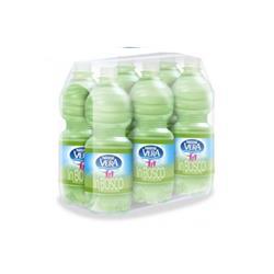 Acqua frizzante Vera - 500 ml - conf. 6