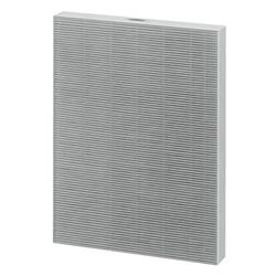 Filtri HEPA Vero per purificatori d'aria Fellowes AeraMax DX95 Conf. 2
