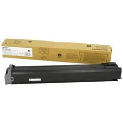 Sharp Mx36Gtba Black Toner 24K
