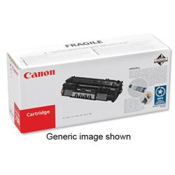 Canon CRG-719 Laser Toner Cartridge Page Life 2100pp Black Ref 3479B002
