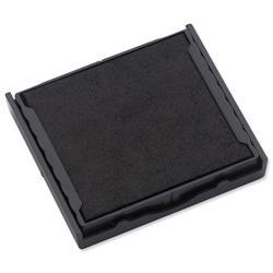Trodat Typo Printy Ink Cartridge Replacement Black for 8 Lines Ref T/64927-BK-2PK - Pack 2
