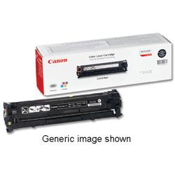 Canon 723M Magenta All-in-One Cartridge for 7750Cdn Ref 723M