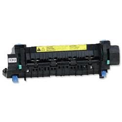 Hewlett Packard HP Q3656A Image Fuser Kit 220V for LaserJet 3500/3550/3700 Ref Q3656A