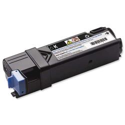 Dell MY5TJ High Capcity Black Laser Toner for 2150cn/2150cdn/2155cn/2155cdn Ref 593-11040