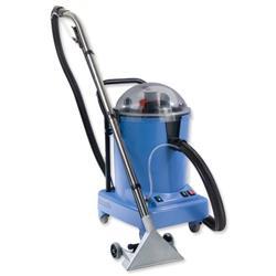 Numatic HilLo Carpet Cleaner Ref NHL15