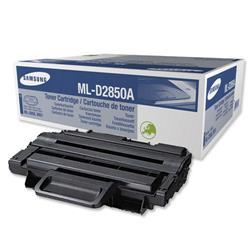 Samsung ML-D2850A 2k Toner/Drum Unit for ML-2850 Series Ref ML-D2850A/ELS