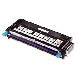 Dell G907C Cyan Laser Toner for 3130 Ref Ref 593-10294