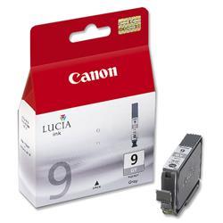 Canon PGI-9GY Grey Inkjet Cartridge - for Pro 9500 Ref 1042B001AA