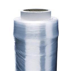 Stretch wrap Pre Stretch Film 400mmx600M Clear Ref PRE71011M