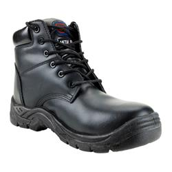 Supertouch Toe Lite Boot Leather with Composite Midsole - 90171