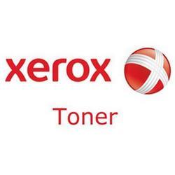 Xerox 7142 Cyan Ink Cassette Xerox 7142 Cyan Ink Cassette 220ML 106R01301