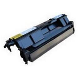 Infotec 4151 Toner (Black)