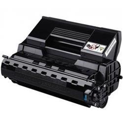 Konica Minolta Laser Toner Cartridge Page Life 19000pp Black Ref A0FP022