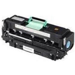 Ricoh Aficio Fuser Unit for MP2851 MP3350b 4000b 5000b