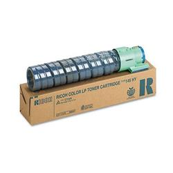 Ricoh Cyan Toner Cassette Type 245